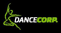 dancecorp-website-logo-on-black